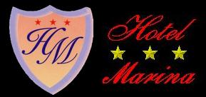 Hotel Marina Montecatini Terme